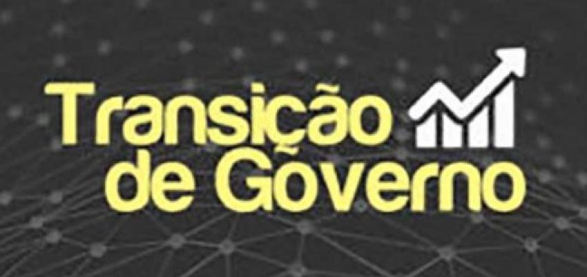 Formadas as equipes de transição de mandato de governo de Pedro Leopoldo