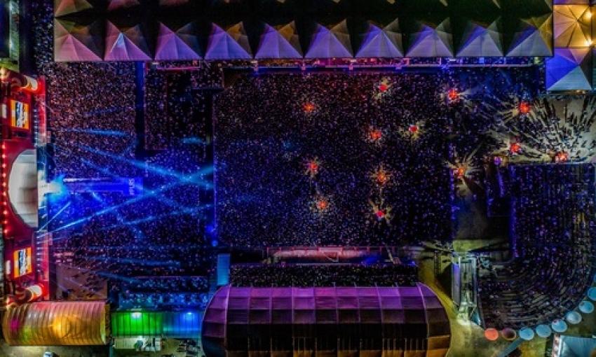 Pedro Leopoldo Rodeio Show 2020 anuncia o início das vendas de Passaportes Promocionais