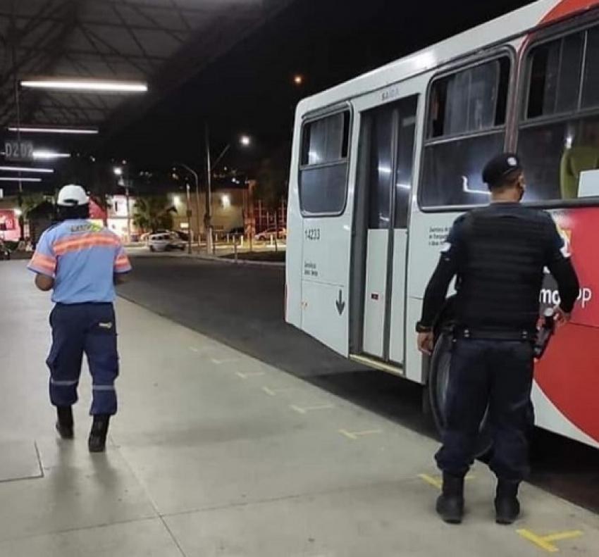"Unir na ""mira"" das autoridades de Pedro Leopoldo"