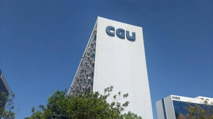AGU defende remanejamento de equipamentos de saúde em casos de grave escasse