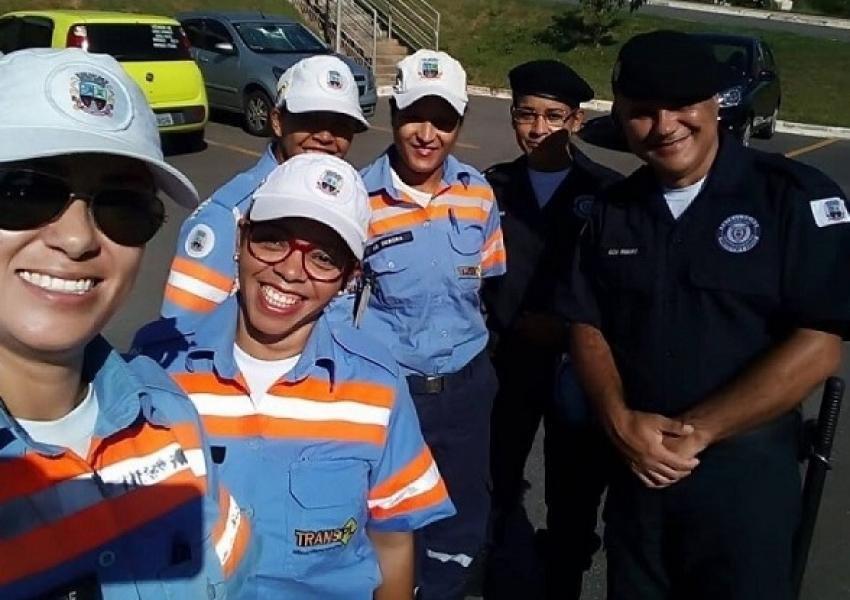 Pedro Leopoldo terá ouvidoria do Transporte Coletivo