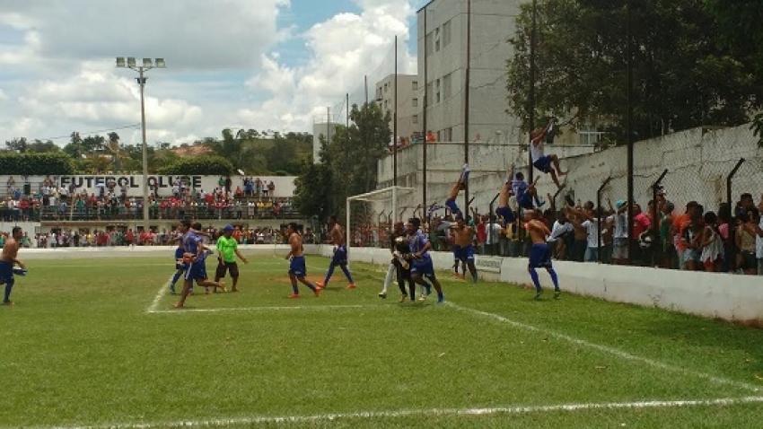 A Liga de Futebol de Pedro Leopoldo, secretários municipais fazem reunião para  analisar o cenário atual e possível a retomada das competições esportivas na cidade.