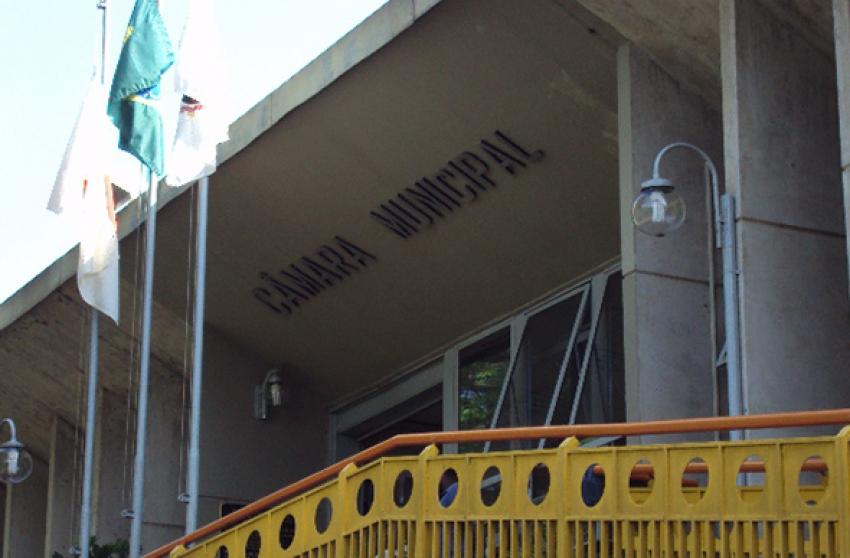 Câmara de Pedro Leopoldo emite nota oficial de esclarecimento sobre a Comissão Administrativa