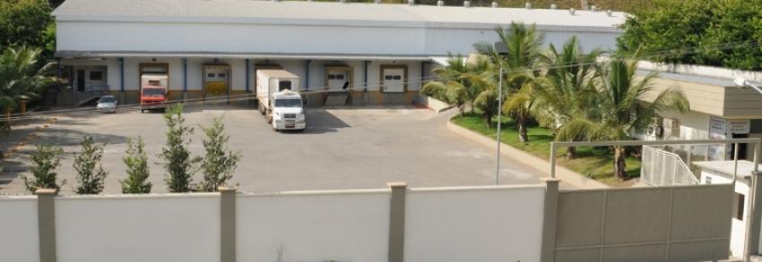 A empresa TudoBom Comercial vai instalar em Pedro Leopoldo e dará de inicio cerca de 80 empregos diretos