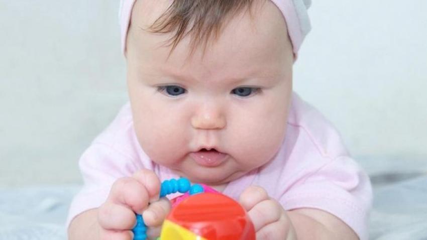Dia 12 começa a semana do Bebê em Pedro Leopoldo, confira programação: