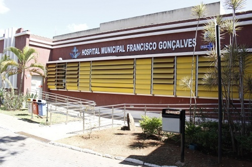 Confira as ultimas ações  da Prefeitura Municipal no enfrentamento ao Coronavírus