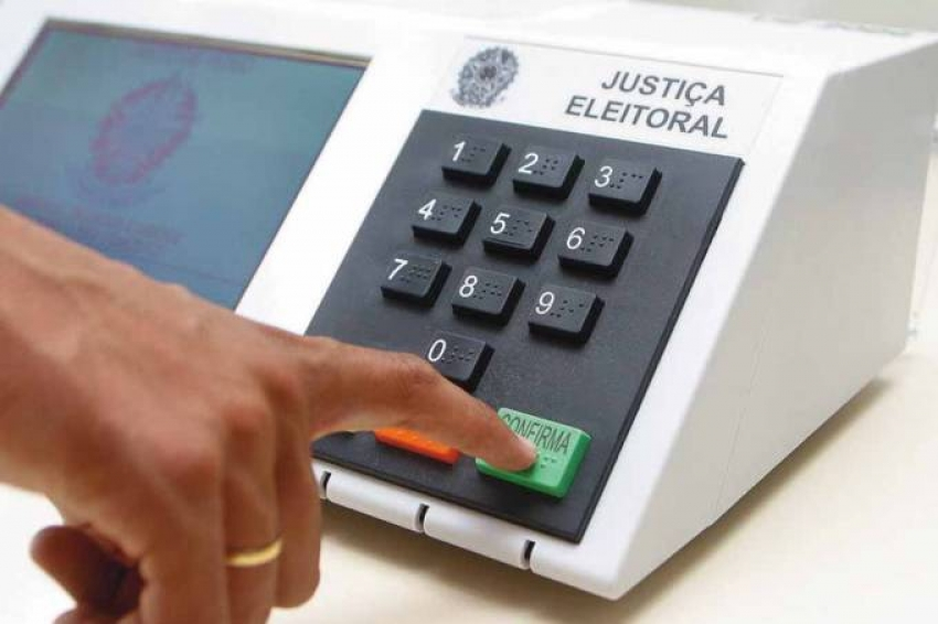 Dia 06 de Outubro tem eleição para o Conselho Tutelar de Pedro Leopoldo