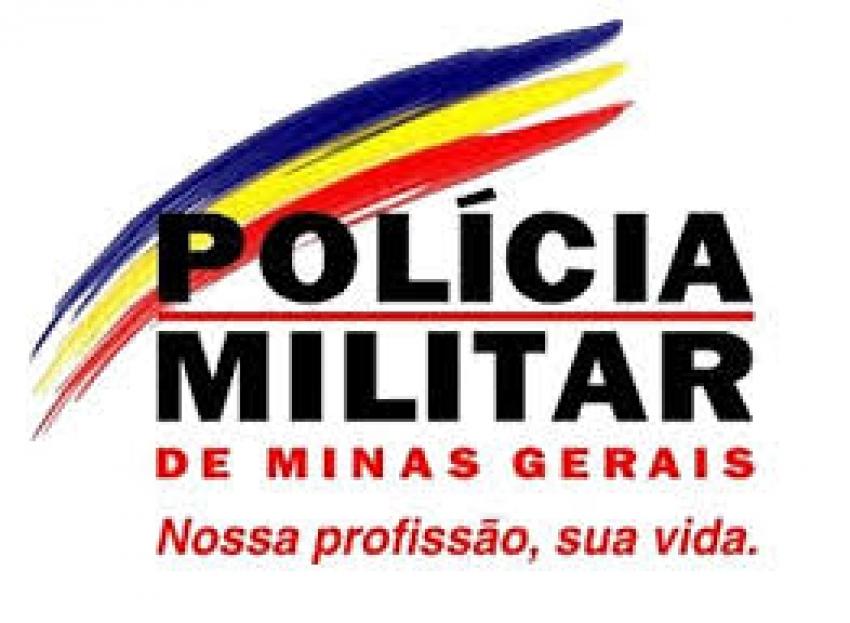 Policia Militar da dicas de prevenção contra furtos