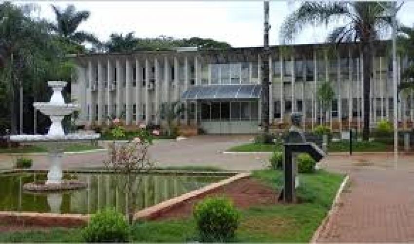 Depois de 30 anos, Pedro Leopoldo consegue o registro do imóvel da sede da prefeitura