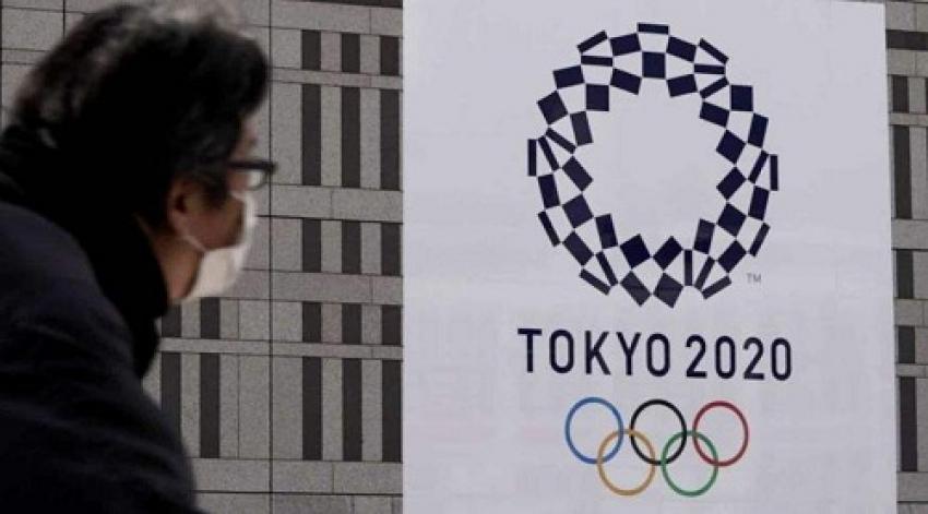 Em decisão inédita, Jogos Olímpicos de Tóquio são adiados para 2021