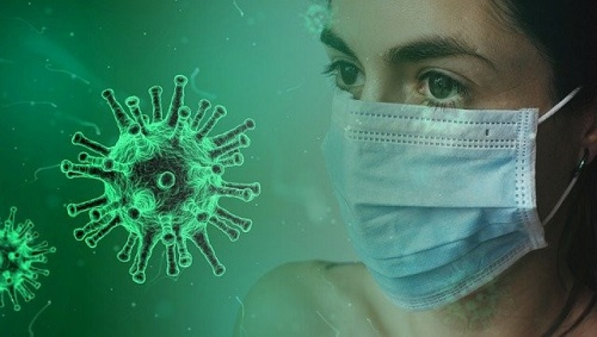 Pedro Leopoldo tem o decimo caso confirmado de Coronavírus, 276 casos suspeitos em investigação e 25 em monitoramento