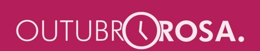 Confira a programação Outubro Rosa em Mocambeiro