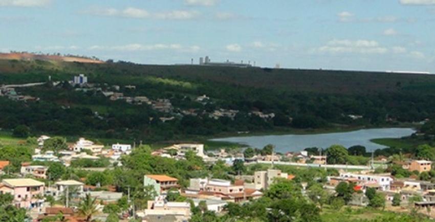 Fiscal é agredido durante fiscalização do decreto da Pandemia em CONFINS e prefeitura divulga nota de repúdio