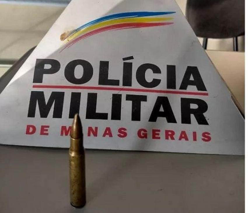 POLÍCIA MILITAR PRENDE UM INDIVÍDUO, SUSPEITO INTEGRAR UMA QUADRILHA TRÁFICO DE DROGAS NO BAIRRO THEOTÔNIO BATISTA DE FREITAS