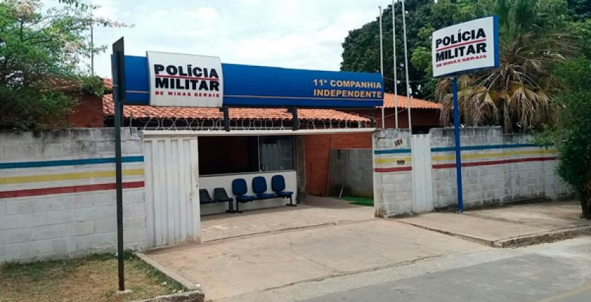 Indices de criminalidade reduzem significativamente em Pedro Leopoldo