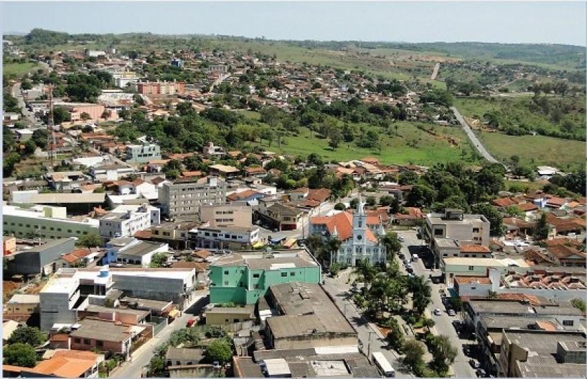 Uma gravida de sete meses sofre agressões do ex-marido em Matozinhos