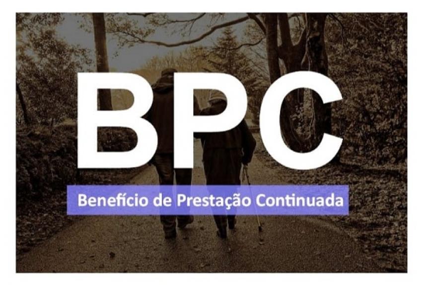 O cronograma da prefeitura de vacinação: Comorbidades- Fase 1 vai atender de 17/05 a 21/05 pessoas com Comorbidades cadastradas no BPC