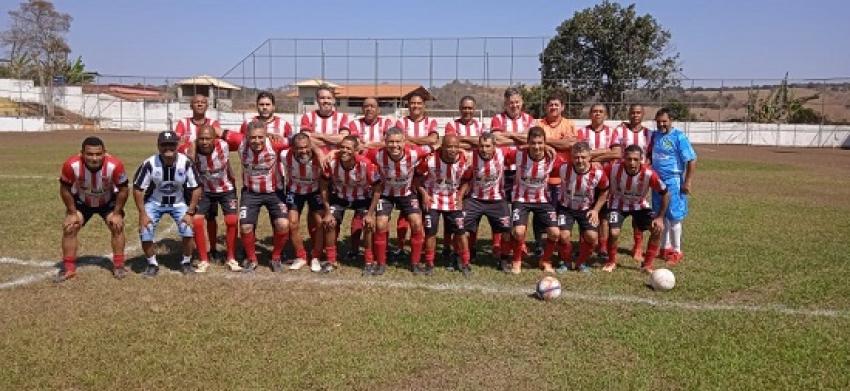 Oito equipes filiadas à Liga  confirmaram participação no Campeonato Municipal Amador Adulto Temporada 2021