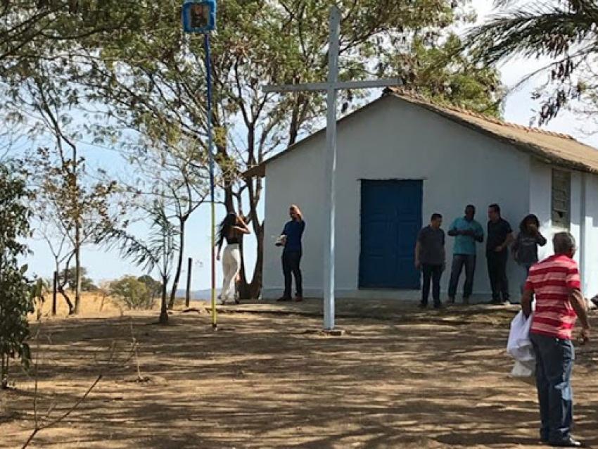 MPF ajuíza ação para obrigar Incra a concluir delimitação de território quilombola em Pedro Leopoldo