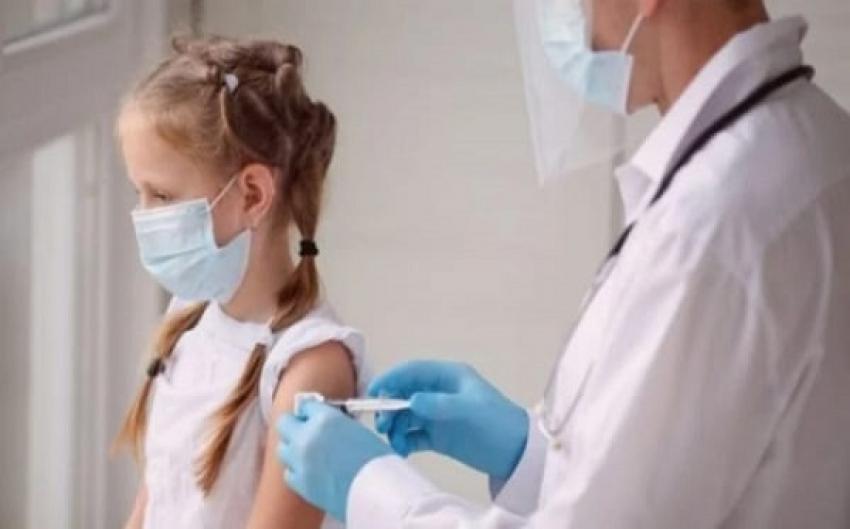 Pedro Leopoldo  avança na vacinação contra a COVID-19 e vacina adolescentes com comorbidades de 12 a 17 anos