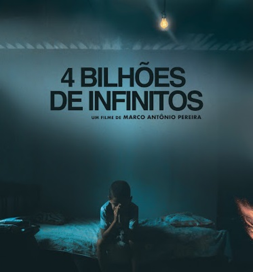 Cinco curtas-metragens serão exibidos gratuitamente pela prefeitura de Pedro Leopoldo. Confira